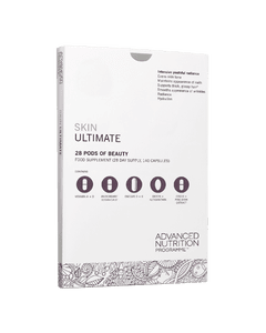 skin ultimate supplement for youth radiance