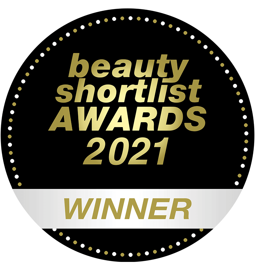 beauty_shortlist_Winner_2021_copy