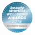 beauty_shortlist